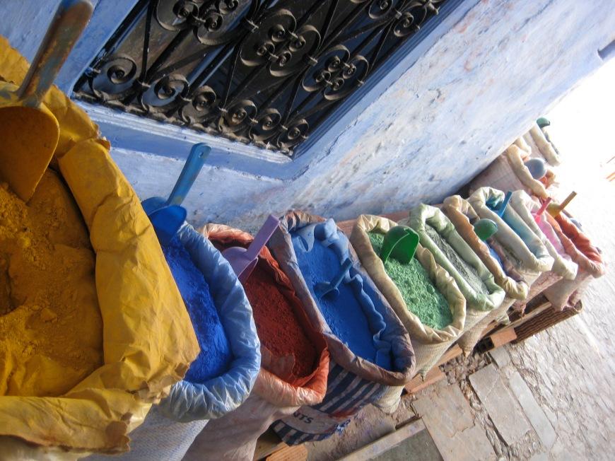 Morocco 018