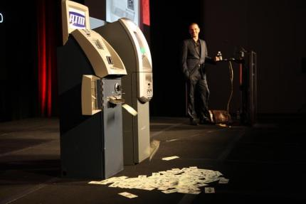 Barnaby Jack_ATM Hacking_Source cnet.com