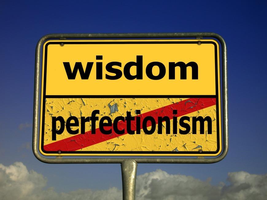 wisdom-92901