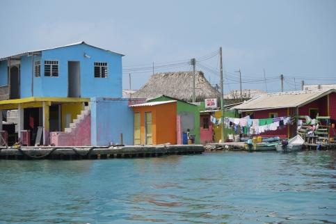 Santa_Cruz_del_Islote_houses - By Uhkabu from Wikimedia