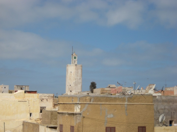morocco-241