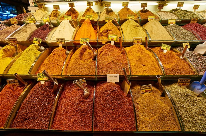 spices-good1
